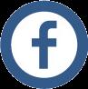 Novare APO - Facebook