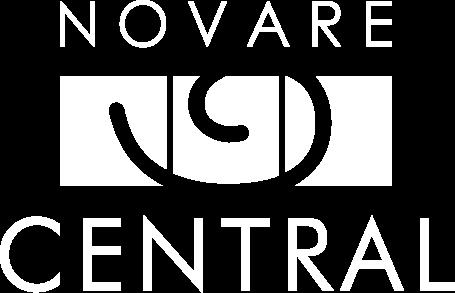 Novare Mall logo