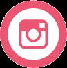 Novare - Instagram