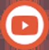 Novare APO - YouTube