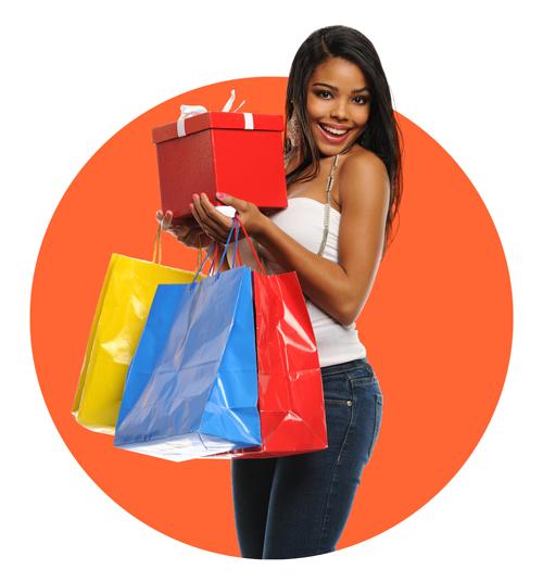 Novare LekkiShopping Mall