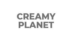 Creamy Planet