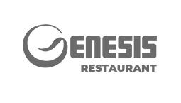 Genesis QSR