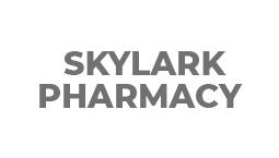 Skylark Pharmacy