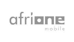 AfriOne Mobile