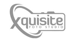 Xquisite Foto Studio