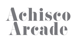 Achisco Arcade Limited