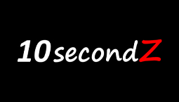 10Secondz By TimeKeepers