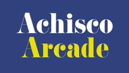 Achisco Arcade Limited