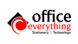 Office Everything