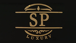SP Luxury