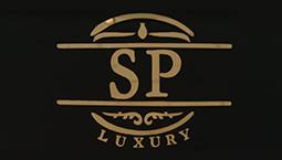 SP Luxury