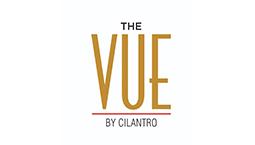 The Vue by Cilantro