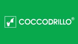 Coccodrillo Fashions